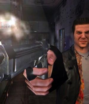 Max Payne Ekran Görüntüleri - 5