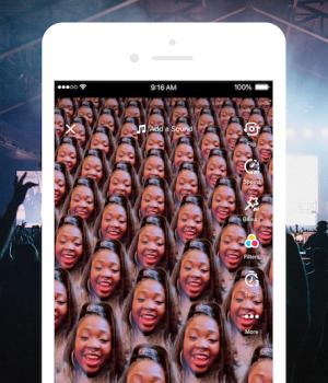 TikTok Lite Ekran Görüntüleri - 5