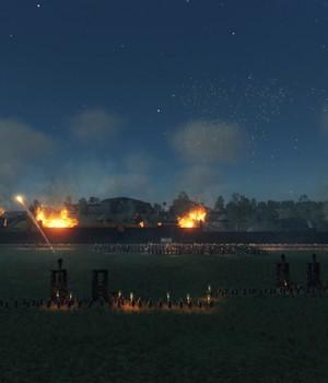 Total War: ROME REMASTERED Ekran Görüntüleri - 4