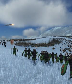 Total War: ROME REMASTERED Ekran Görüntüleri - 6
