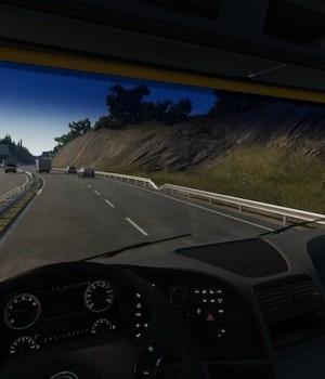 Truck Driver Ekran Görüntüleri - 11