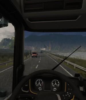 Truck Driver Ekran Görüntüleri - 2