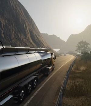 Truck Driver Ekran Görüntüleri - 8