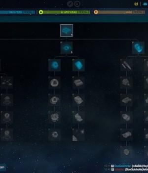 Xterium Ekran Görüntüleri - 4