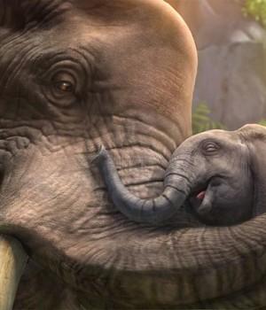 Zoo Tycoon Ekran Görüntüleri - 1