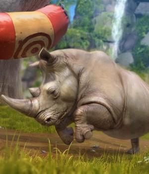 Zoo Tycoon Ekran Görüntüleri - 5