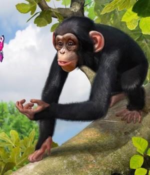 Zoo Tycoon Ekran Görüntüleri - 6