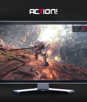 Action! Ekran Görüntüleri - 2