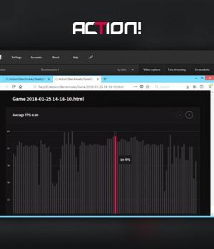 Action! Ekran Görüntüleri - 6