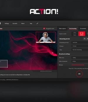 Action! Ekran Görüntüleri - 9
