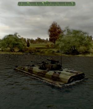 Arma 2 Ekran Görüntüleri - 9