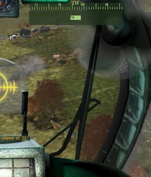 Arma 2 Ekran Görüntüleri - 4