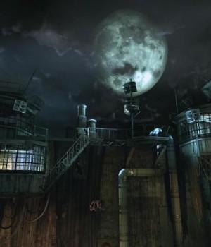 Batman: Arkham Asylum Ekran Görüntüleri - 6