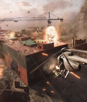 Battlefield 2042 Ekran Görüntüleri - 4