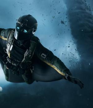 Battlefield 2042 Ekran Görüntüleri - 5