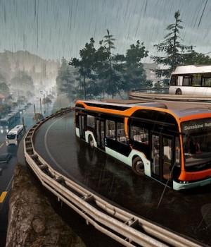Bus Simulator 21 Ekran Görüntüleri - 4