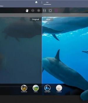 Corel Paint Shop Pro Photo Ekran Görüntüleri - 4
