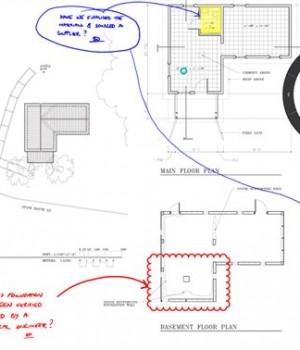 Drawboard PDF Ekran Görüntüleri - 1