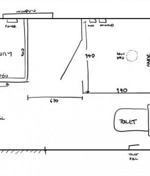 Drawboard PDF Ekran Görüntüleri - 2