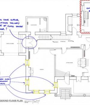 Drawboard PDF Ekran Görüntüleri - 4