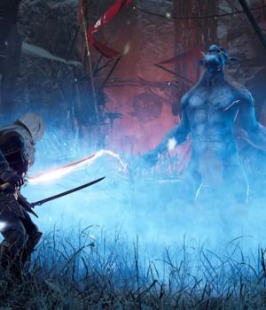 Dungeons & Dragons: Dark Alliance Ekran Görüntüleri - 1