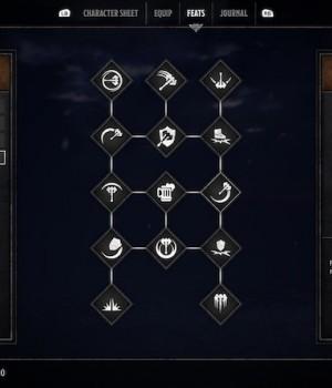 Dungeons & Dragons: Dark Alliance Ekran Görüntüleri - 2