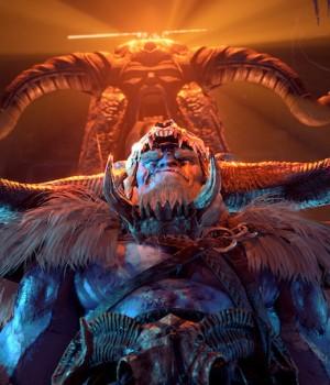 Dungeons & Dragons: Dark Alliance Ekran Görüntüleri - 4
