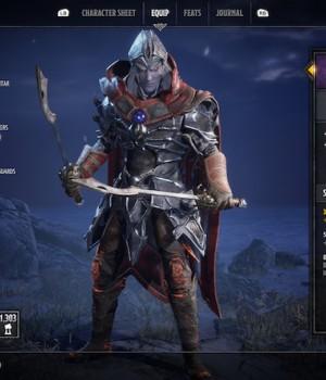 Dungeons & Dragons: Dark Alliance Ekran Görüntüleri - 5