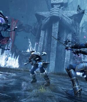 Dungeons & Dragons: Dark Alliance Ekran Görüntüleri - 6