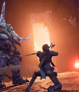 Dungeons & Dragons: Dark Alliance Ekran Görüntüleri - 8