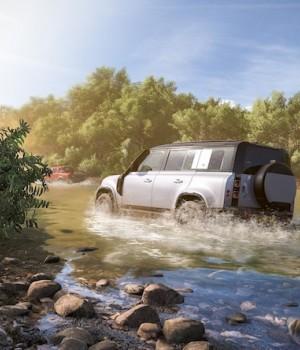 Forza Horizon 5 Ekran Görüntüleri - 3