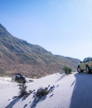 Forza Horizon 5 Ekran Görüntüleri - 4
