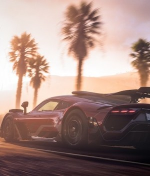 Forza Horizon 5 Ekran Görüntüleri - 5