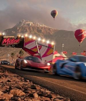 Forza Horizon 5 Ekran Görüntüleri - 6