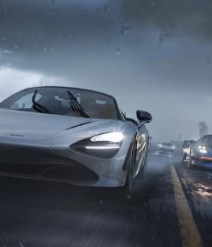 Forza Horizon 5 Ekran Görüntüleri - 9