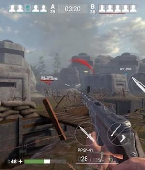 Ghosts of War Ekran Görüntüleri - 4