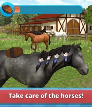 Horse World Ekran Görüntüleri - 5