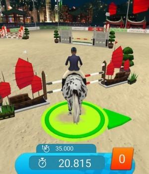 Horse World Ekran Görüntüleri - 7