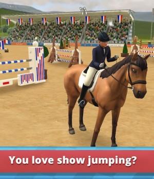 Horse World Ekran Görüntüleri - 8