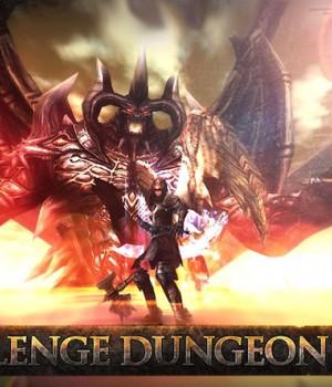 Knight Online Ekran Görüntüleri - 2