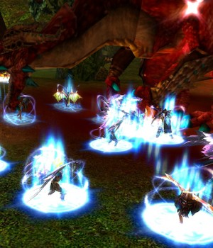 Knight Online Ekran Görüntüleri - 6