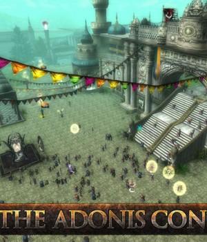 Knight Online Ekran Görüntüleri - 1