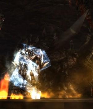 Knight Online Ekran Görüntüleri - 7