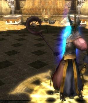 Knight Online Ekran Görüntüleri - 9
