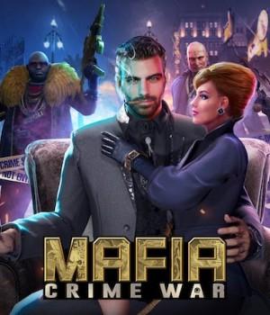 Mafia Crime War Ekran Görüntüleri - 1