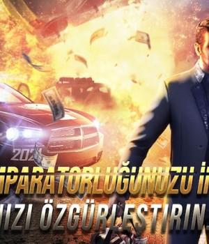 Mafia Crime War Ekran Görüntüleri - 2