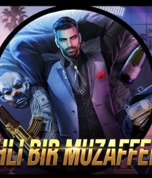 Mafia Crime War Ekran Görüntüleri - 6
