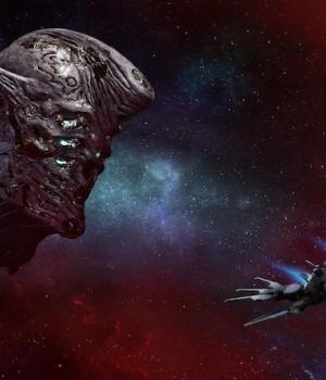 Marvel's Guardians of the Galaxy Ekran Görüntüleri - 5