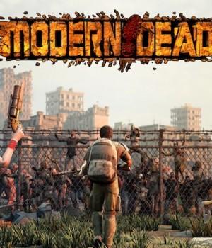Modern Dead Ekran Görüntüleri - 4
