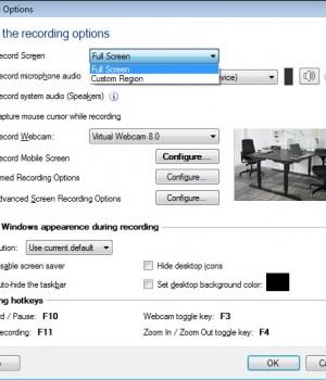 My Screen Recorder Pro Ekran Görüntüleri - 2
